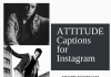 Best Attitude Captions For Instagram 2021  - Best ATTITUDE Captions for Instagram 2021 100x70 - Best Instagram Captions of All Time