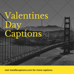 Valentines Day Quotes & Captions 2019 || Cute Love Romantic for him or GF