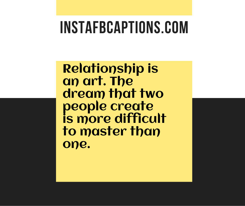 Relationship Stress quotes  - optimized 6 3 - 200+ Stress Relief Instagram Captions for Chilling & Relaxing in 2021