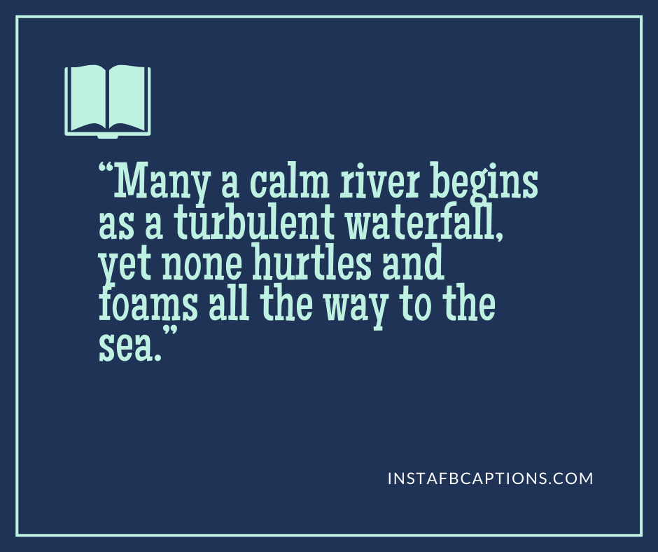 Calming captions for stress relief  - optimized 9 2 - 200+ Stress Buster Quotes || Work Stress | Relationship Stress | Anxiety