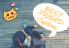 Best Friend Instagram Captions & Quotes  - BEST FRIEND Instagram Captions Quotes 100x70 - Best Instagram Captions of All Time