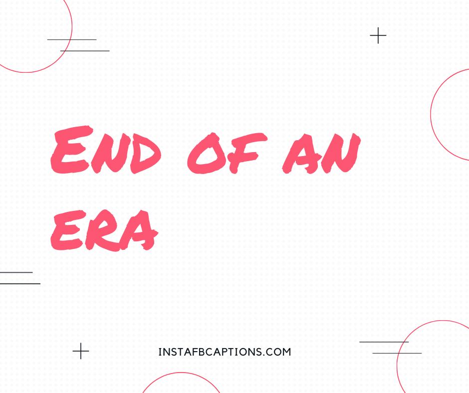 Convocation Captions  - End of an era - 400+ Graduation Captions for Instagram (Quarantine Convocations Funny)