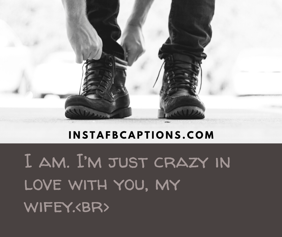 Birthday Quotes for Wife  - I am - 240+ Love Messages and Quotes for Wife (Birthday Anniversary Hindi )