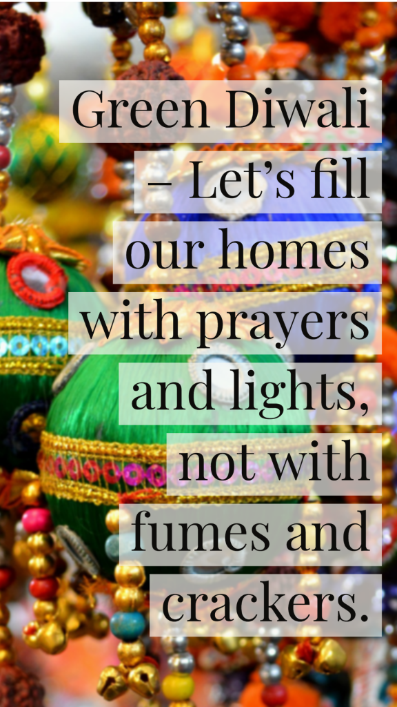 Captions for Diwali Lights  - My Post 6 576x1024 - 260+ Diwali Quotes and Captions for Instagram || (Diya captions & Diwali wishes)