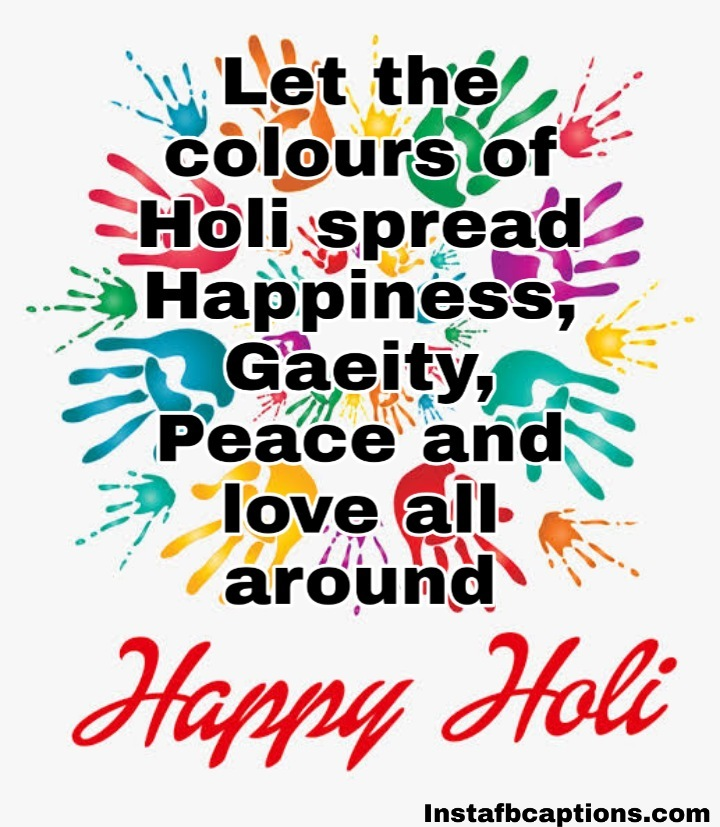 - PicsArt 06 29 05 - 150+ Best Holi Wishes, Quotes and Captions