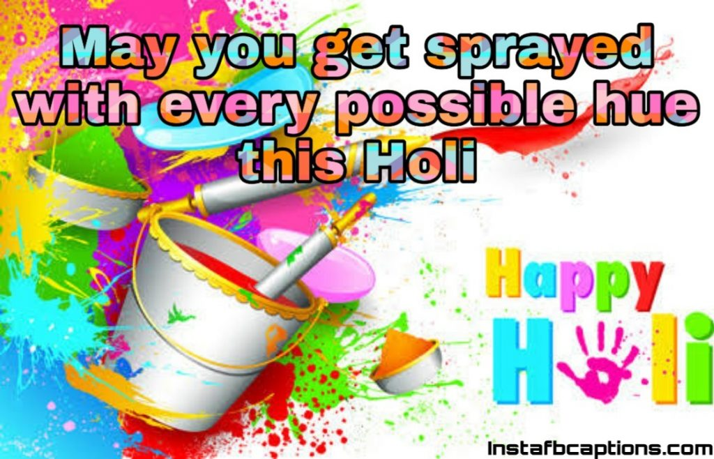 Holi messages for Friends  - PicsArt 06 29 05 - 150+ Best Holi Wishes, Quotes and Captions