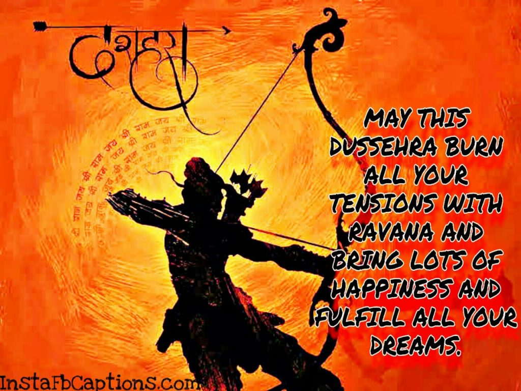 Dussehra status  - WhatsApp Image 2020 06 29 at 5 - 200+ Dussehra Captions and Wishes (Quotes Funny Unique)