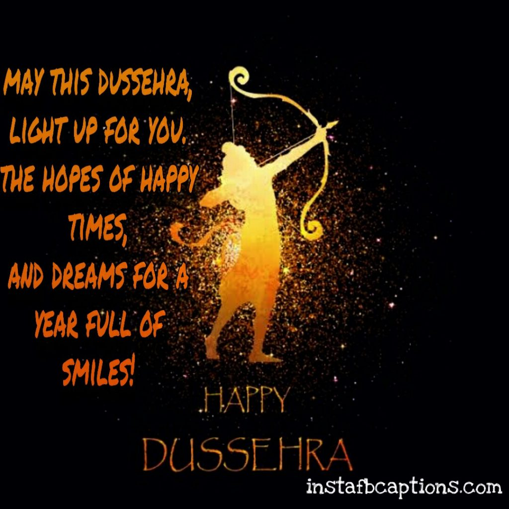 Dussehra Quotes In English  - WhatsApp Image 2020 06 29 at 5 - 200+ Dussehra Captions and Wishes (Quotes Funny Unique)