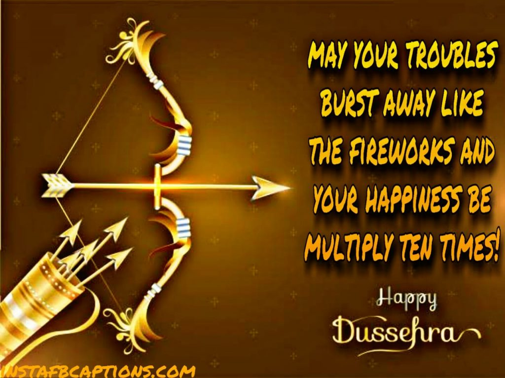 dussehra best wishes  - WhatsApp Image 2020 06 29 at 5 - 200+ Dussehra Captions and Wishes (Quotes Funny Unique)