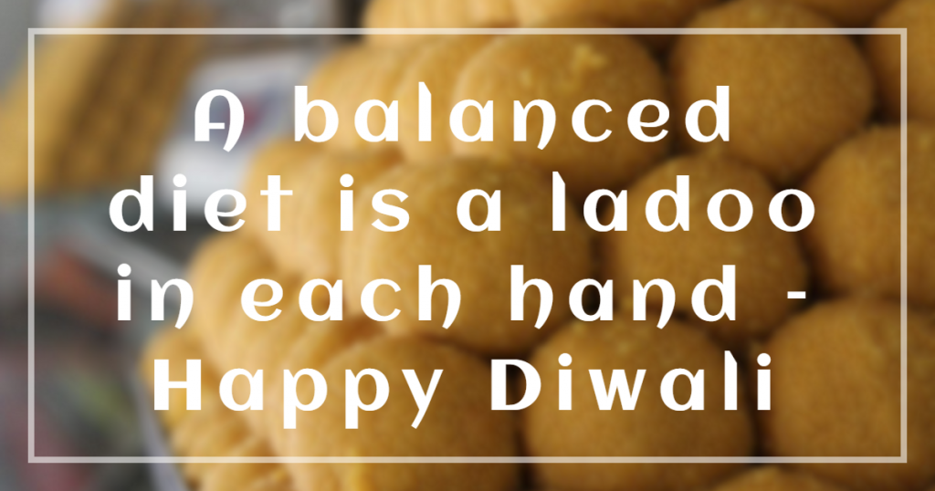 Captions for Diwali Sweets  - may the divine light of 1 1 1024x538 - 260+ Diwali Quotes and Captions for Instagram || (Diya captions & Diwali wishes)