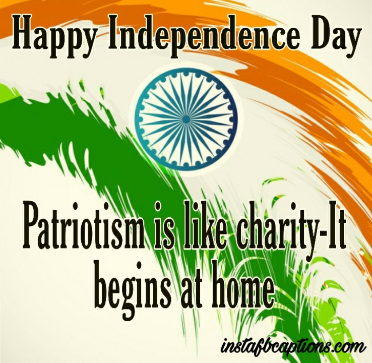 Independence day quotes  - PicsArt 07 02 06 - 120+ Independence Day Quotes and Slogans 2020