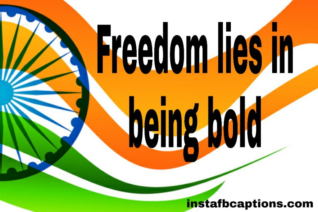Picsart 07 02 06.31.13  - PicsArt 07 02 06 - 120+ Independence Day Quotes and Slogans 2020
