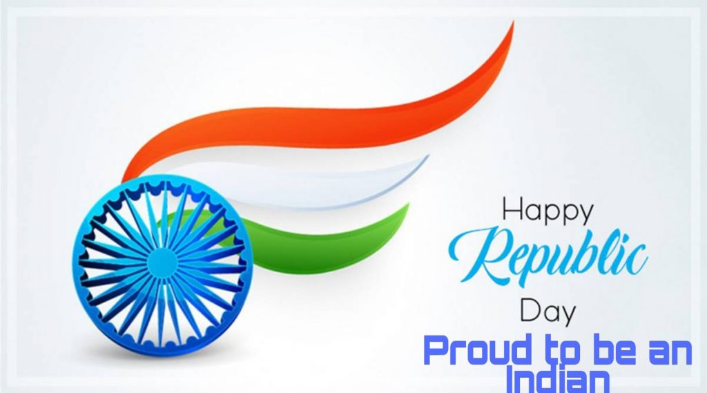 Message  - message 1024x569 - 50+ Republic Day captions(Quotes Slogans Messages)