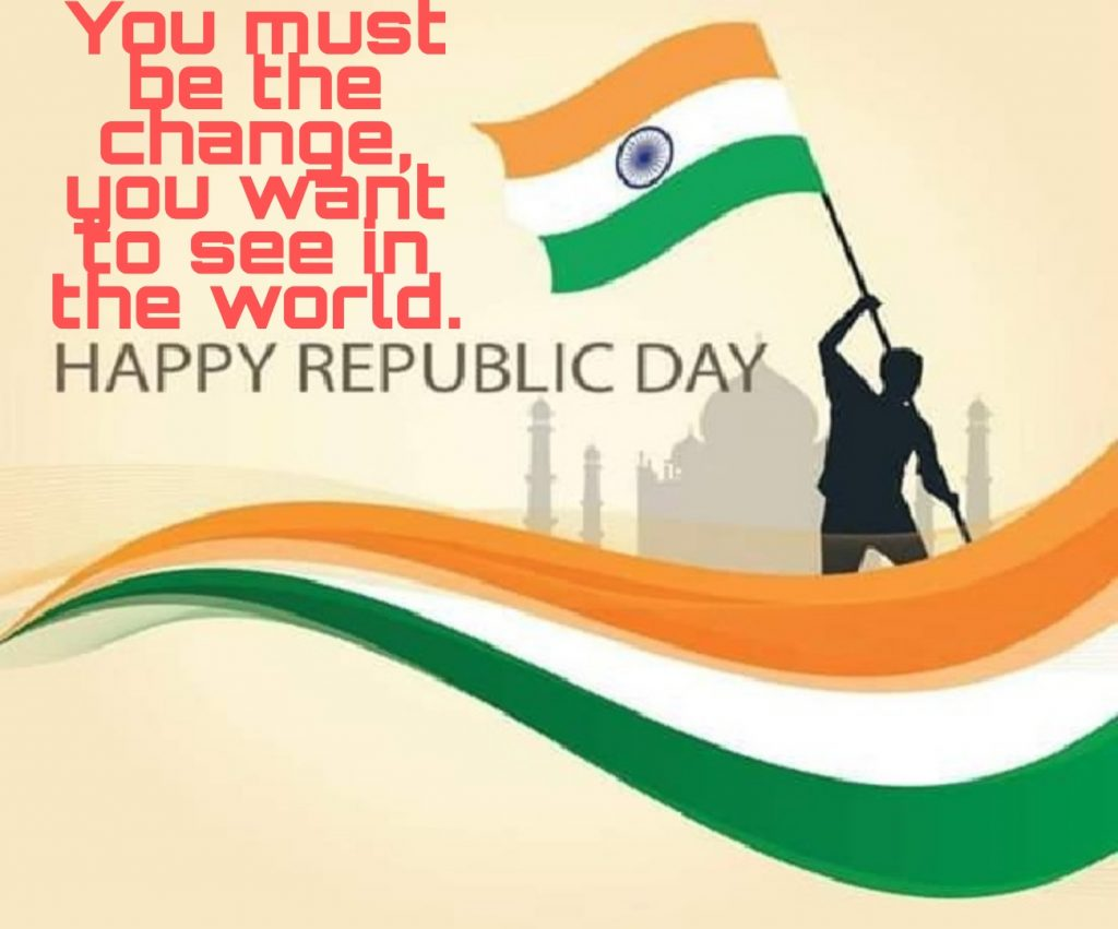 Quote  - quote 1 1024x851 - 50+ Republic Day captions(Quotes Slogans Messages)