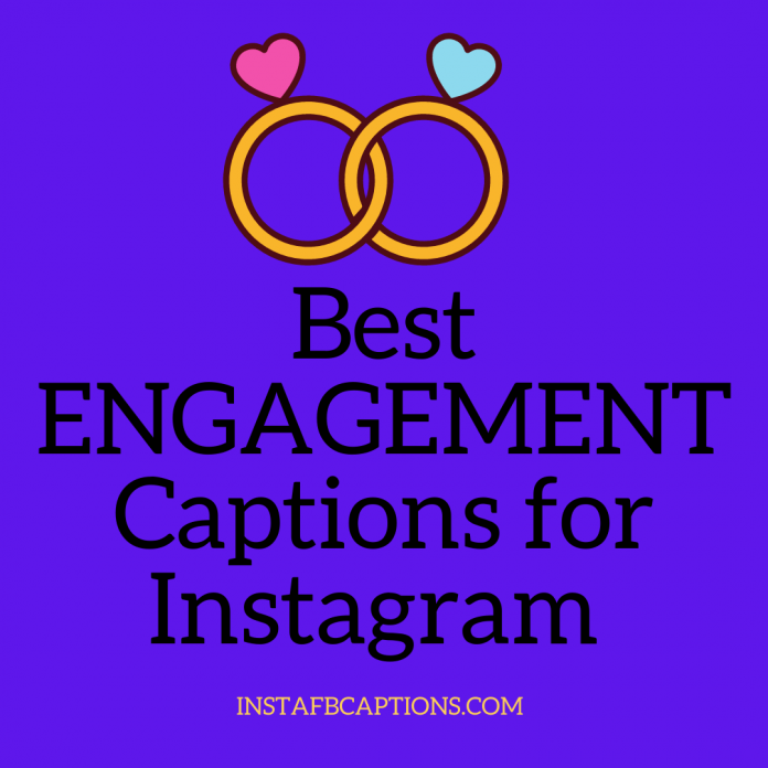 Best Engagement Captions For Instagram