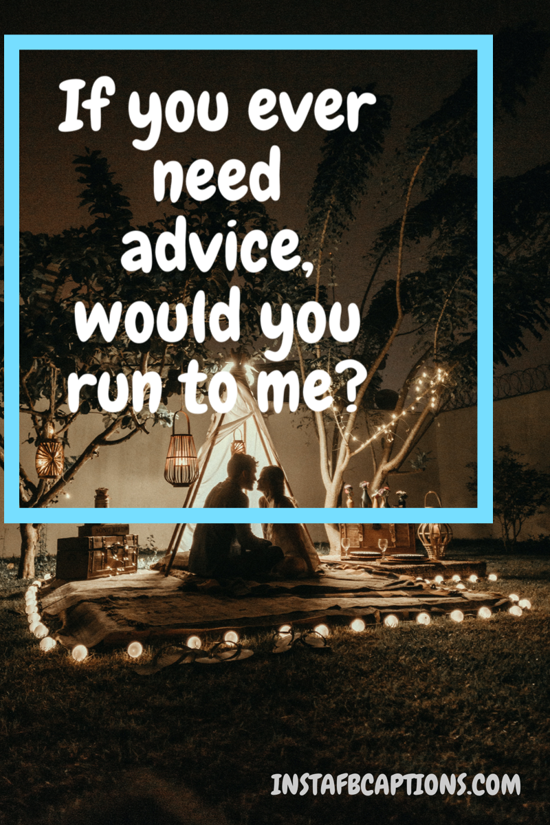 Girl crush ask questions  - C134681A 79FD 417C 87E8 4F8DD0A77F3D - 200+ Questions to Ask a Girl || (Romantic Girlfriend Personal)