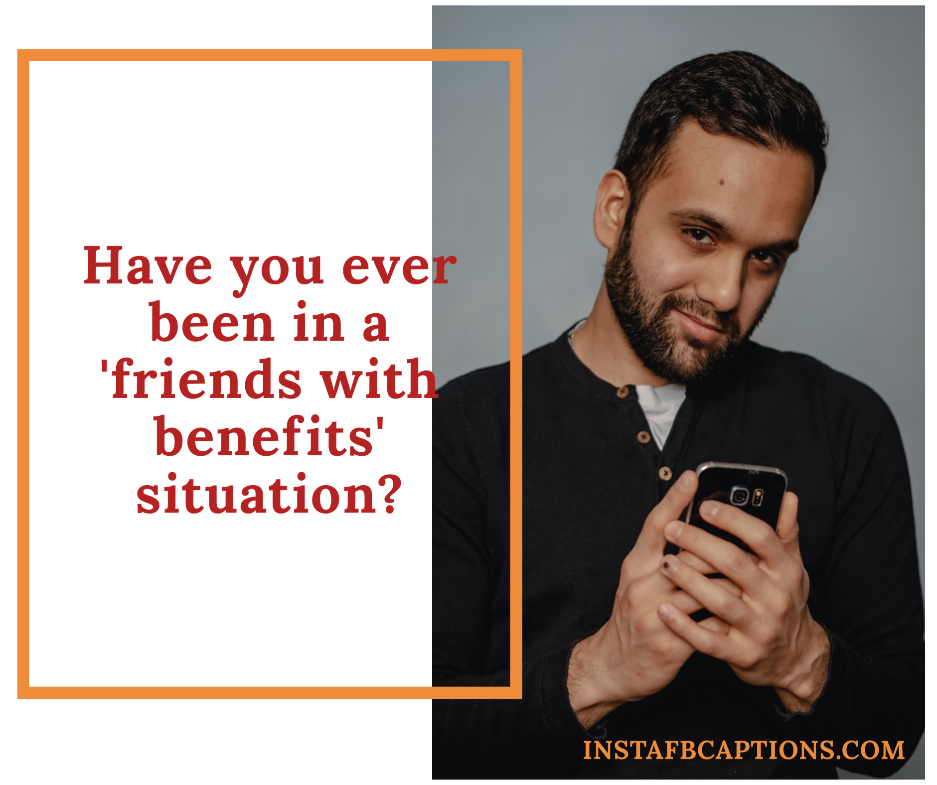 Dirty questions to ask friends  - E0C93C88 A9AE 4ED6 BCC8 FCB250E69706 - Crazy QUESTIONS To Ask FRIENDS in 2021