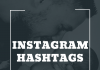 Instagram Hashtags  - Instagram Hashtags 100x70 - 10,000+ Instagram Captions 2021 – Boys, Girls, Friends, Wishes & Selfies