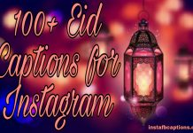 Whatsapp Imag100 Eid Captions for Instagrame 2020 10 25 At 1.30.14 Am