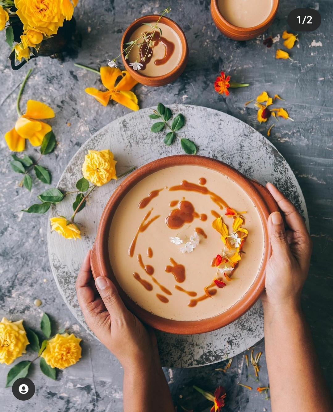 @playfulcooking  -  playfulcooking - 43 Best PHOTOGRAPHY Instagram Accounts  – PHOTOGRAPHERS to Follow Right Now
