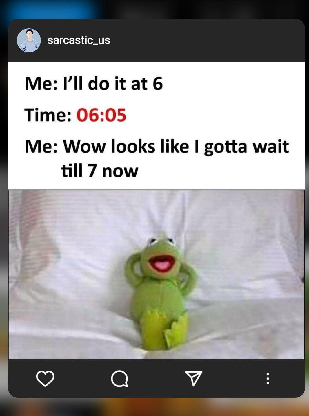 @sarcastic Us  -  sarcastic us - 21 Top MEME INSTAGRAM ACCOUNTS 2021 – Funny & Epic Memes Daily