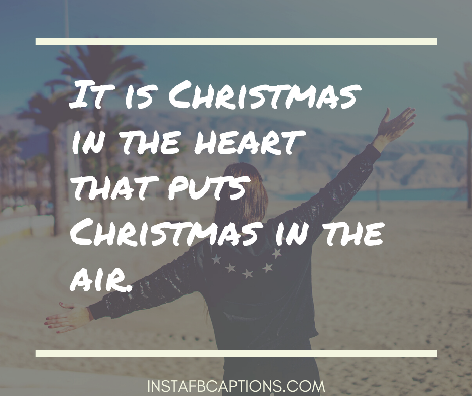 Family Christmas Captions  - Christmas Card Messages - 200+ CHRISTMAS Instagram Captions & Quotes 2021