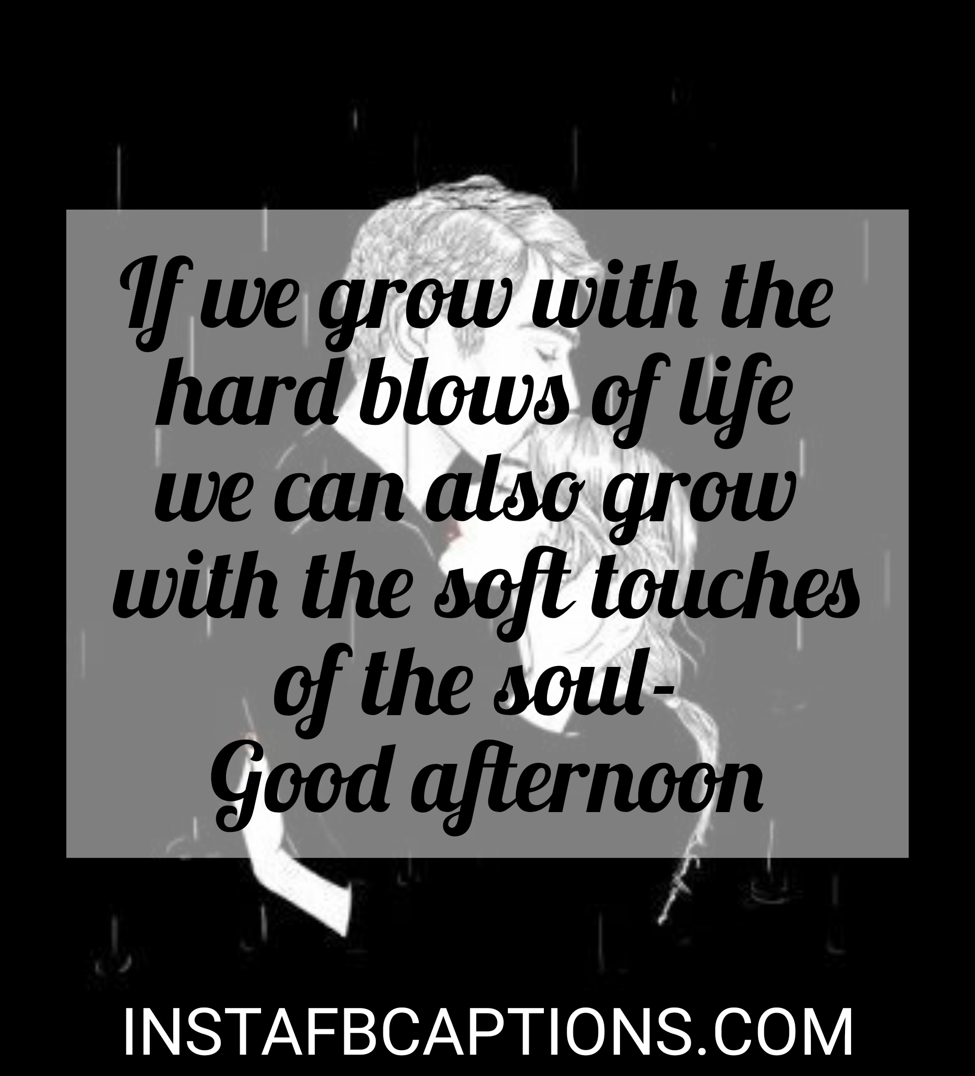 Good Afternoon Quotes For Her  - Good afternoon quotes for her - 50+ GOOD AFTERNOON Instagram Captions 2021