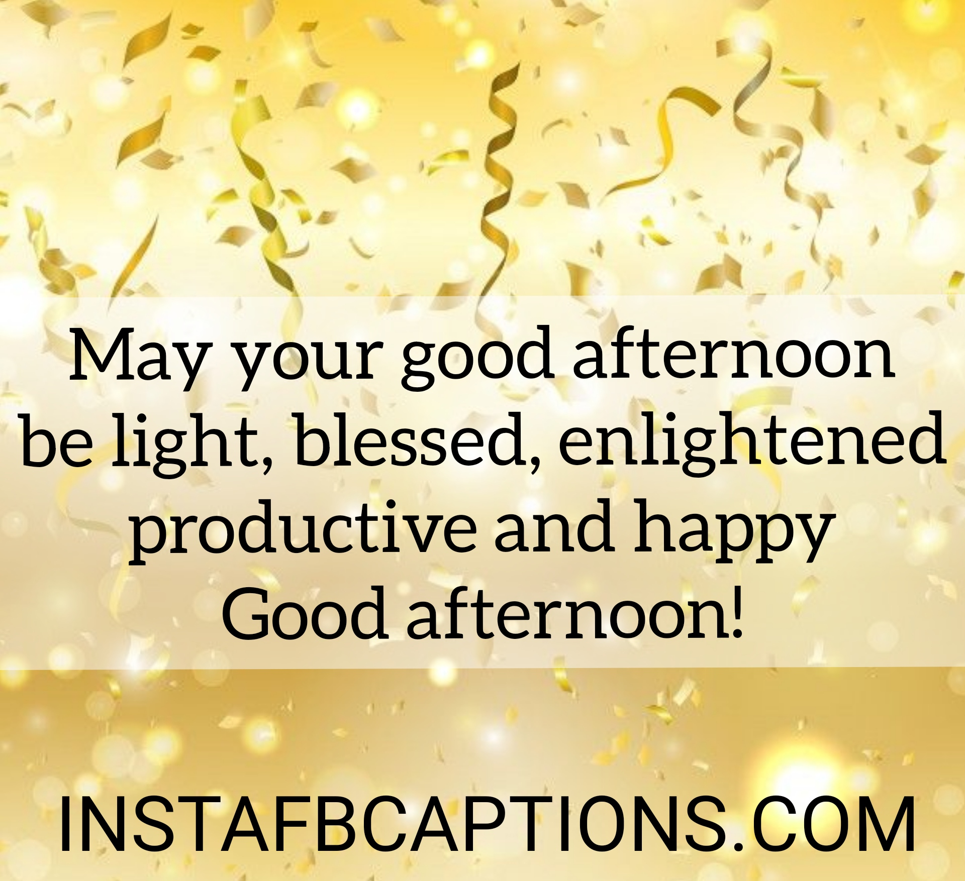 Good Afternoon Wishes  - Good afternoon wishes - 50+ GOOD AFTERNOON Instagram Captions 2021
