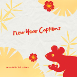 New Year Captions, Quotes, Wishes  - NEW YEAR Captions Quotes Wishes 150x150 - 10,000+ Instagram Captions 2021 – Boys, Girls, Friends, Wishes & Selfies