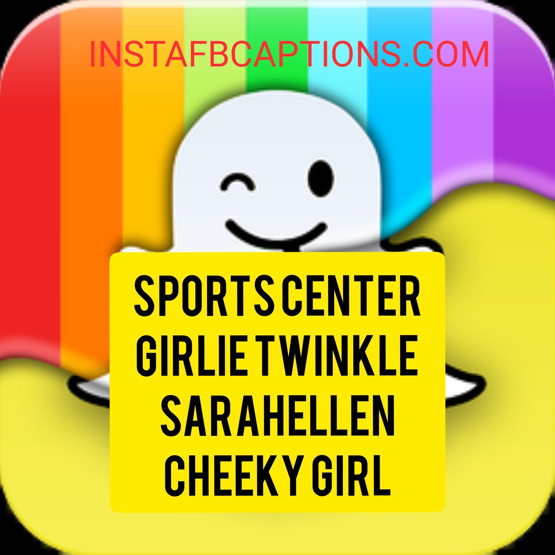 Names For Your Friends  - Names for your friends - 750+ Best SNAPCHAT NAME IDEAS for Guys & Girls 2021