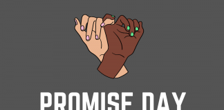 Promise Day Instagram Captions