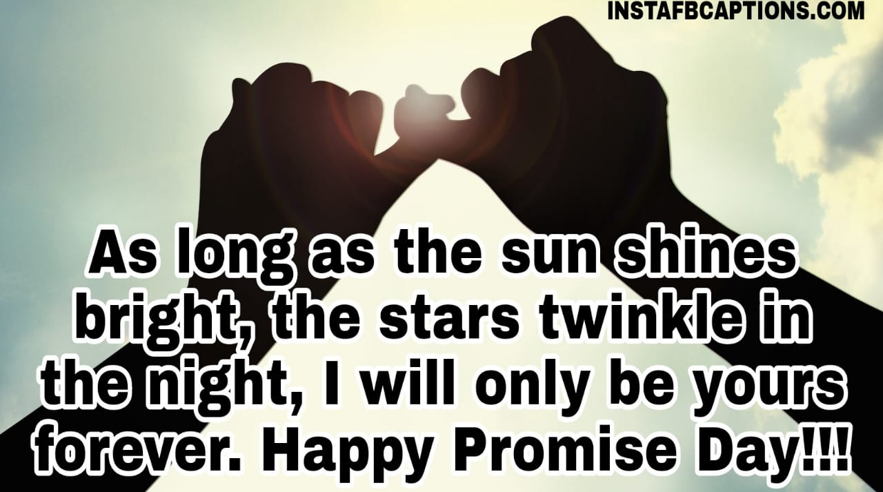 Promise Day Quotes And Wishes For Husband  - Promise Day Quotes and Wishes for Husband - 250+ Promise Day Captions, Quotes, Messages, WhatsApp Status, Wishes, and Greetings 2021