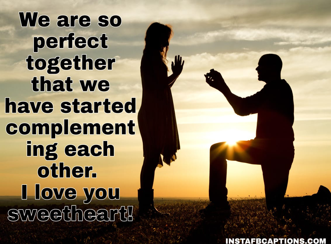 Propose Day Wishes  - Propose Day Wishes - 250+ Propose Day Captions, Quotes, Wishes, Messages, Images, and Status