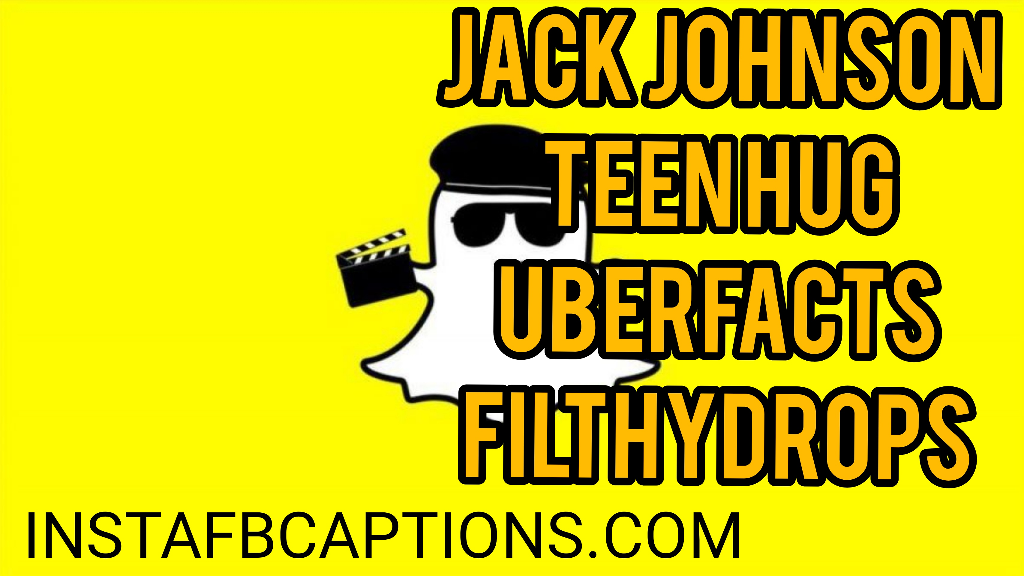 Quirky Snapchat Names  - Quirky Snapchat names - 750+ Best SNAPCHAT NAME IDEAS for Guys & Girls 2021
