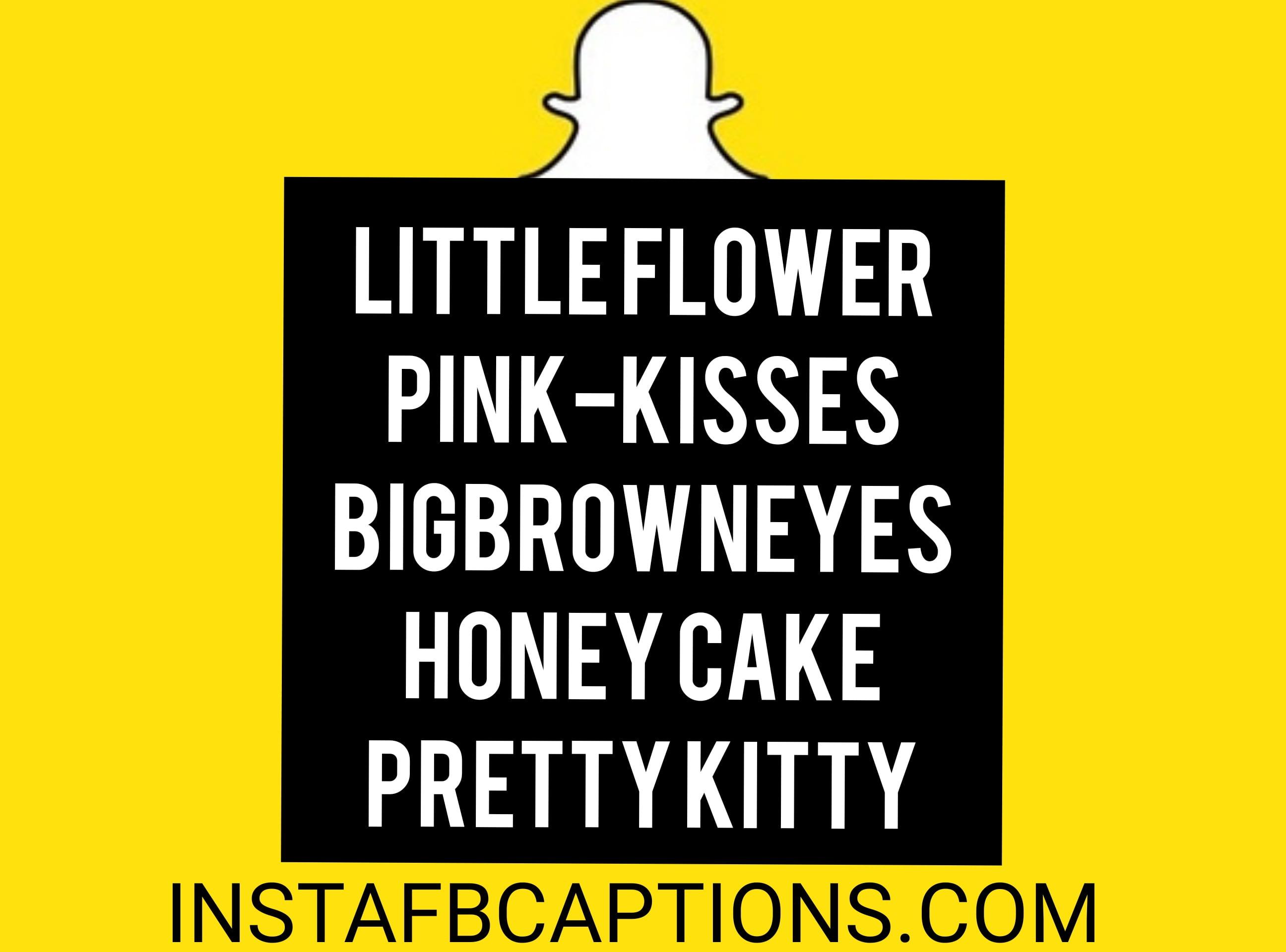 Snapchat Names For Girls  - Snapchat names for girls - 750+ Best SNAPCHAT NAME IDEAS for Guys & Girls 2021