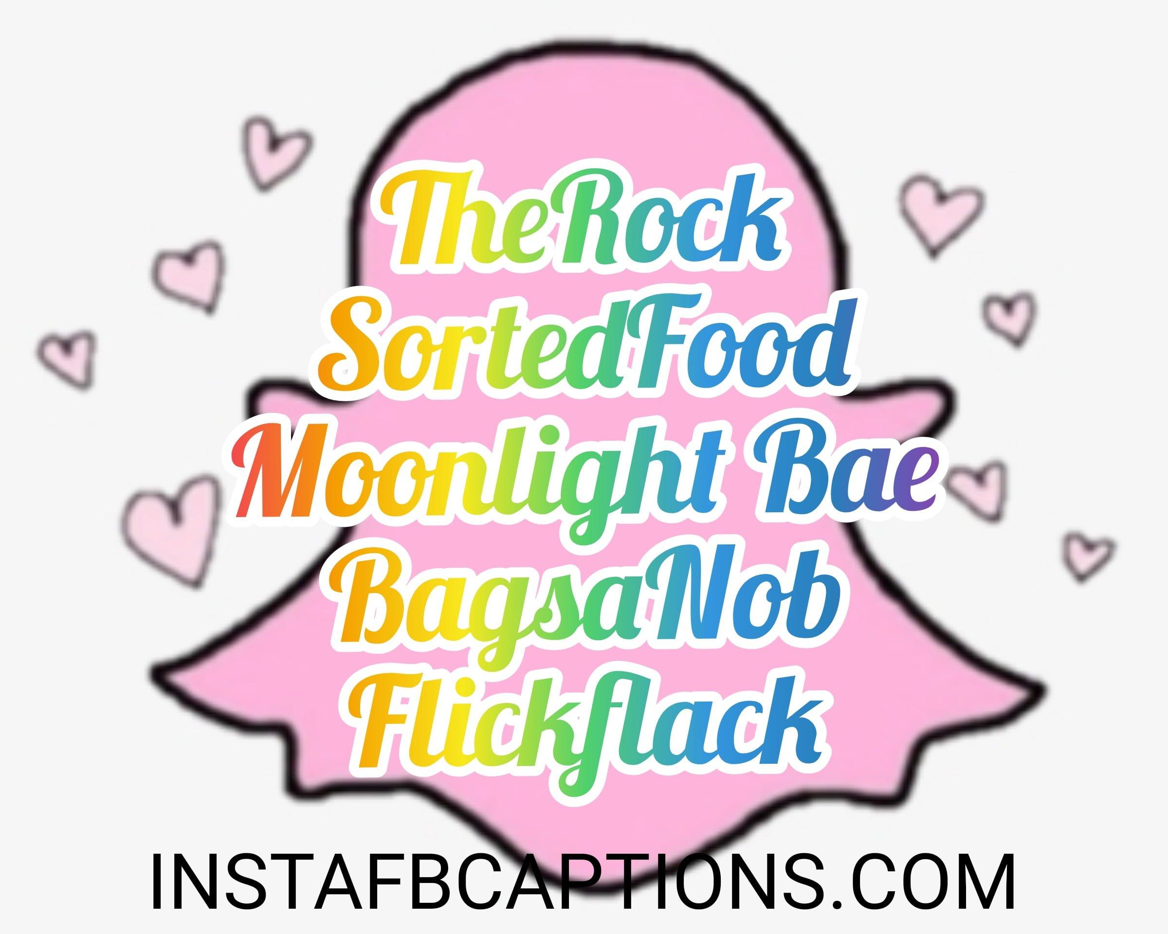 Snapchat Names To Add  - Snapchat names to add - 750+ Best SNAPCHAT NAME IDEAS for Guys & Girls 2021