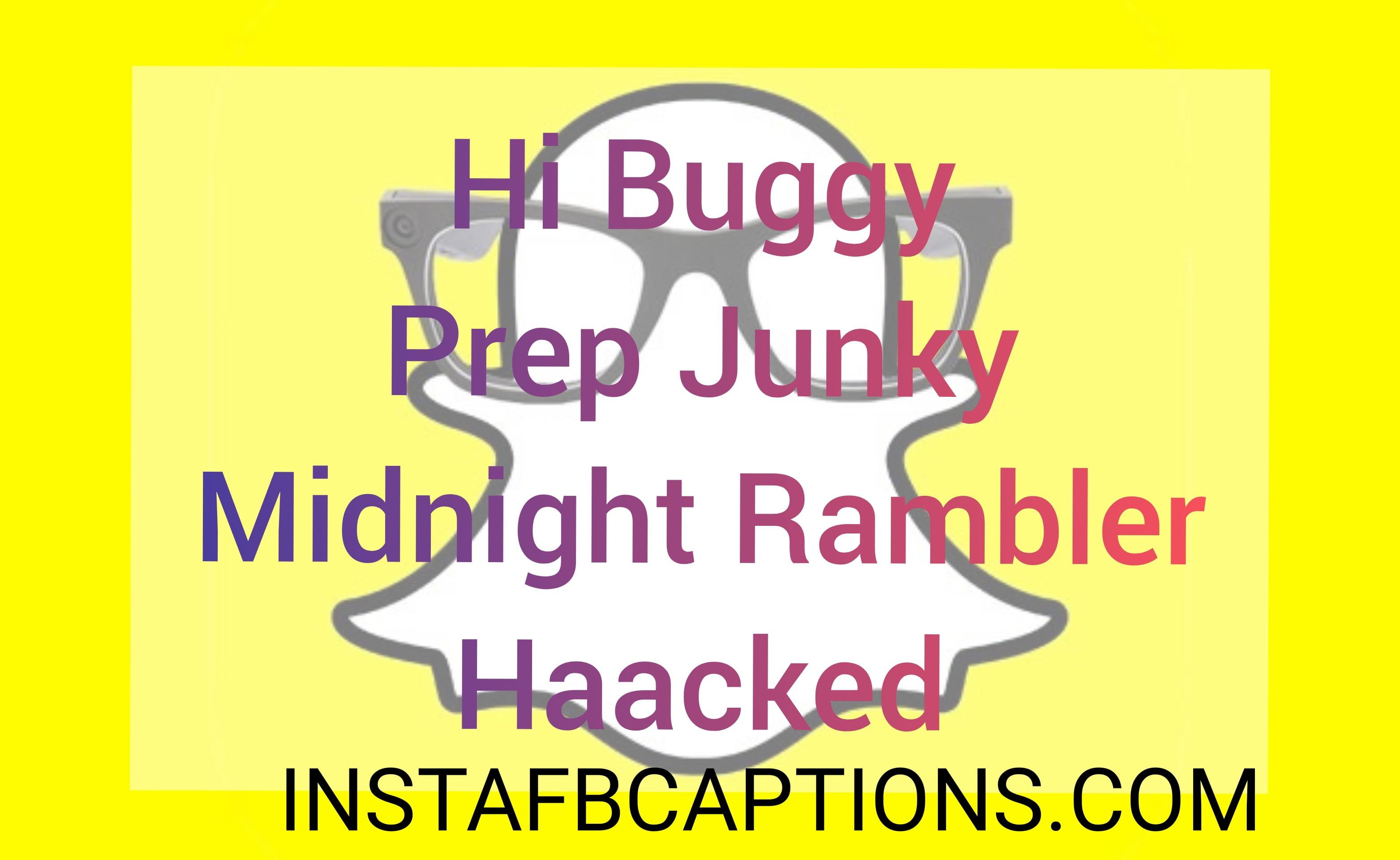 Techie Snapchat Names  - Techie snapchat names - 750+ Best SNAPCHAT NAME IDEAS for Guys & Girls 2021