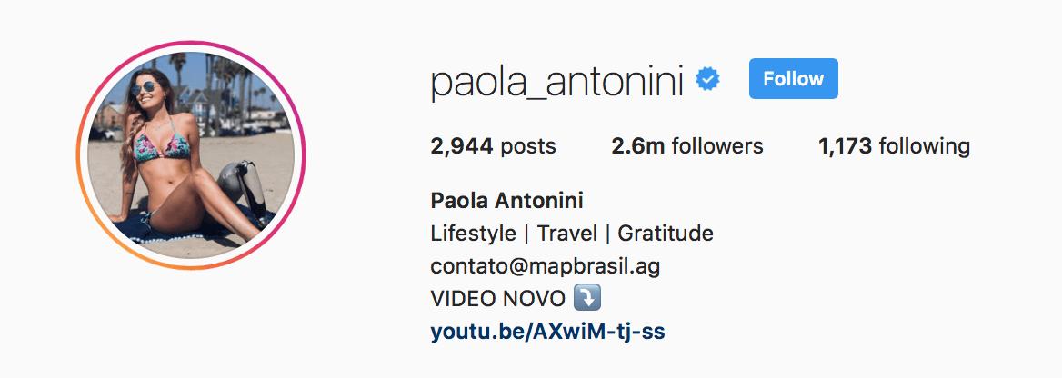 Aesthetic Instagram Bio  - aesthetic instagram bio - 500+ Instagram Bio for Girls (Swag Attitude Cute Short)
