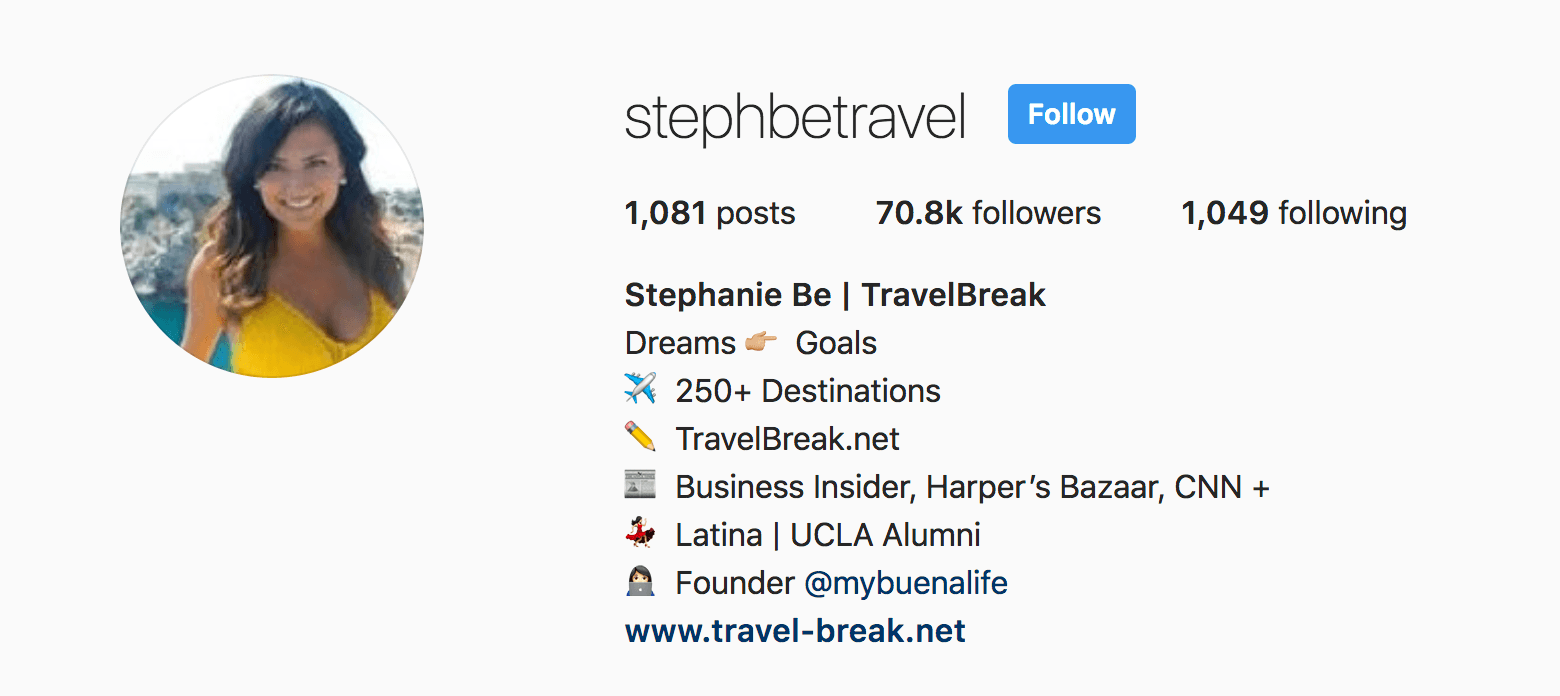 Awesome Traveling Bios  - awesome traveling bios - 900+ Best Instagram Bios for Boys, Girls, and Businesses with Emojis