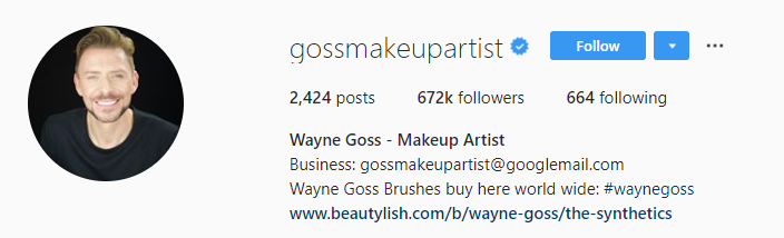 Business Instagram Bio  - business instagram bio - 500+ Best INSTAGRAM BIO for BOYS 2021