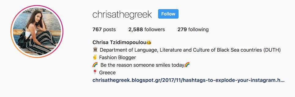 Classy Instagram Bio  - classy instagram bio - 500+ Instagram Bio for Girls (Swag Attitude Cute Short)
