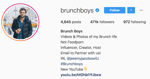Cool Instagram Bio  - cool instagram bio - 900+ Best Instagram Bios for Boys, Girls, and Businesses with Emojis