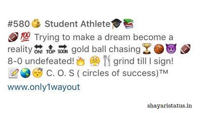 Creative Instagram Bio  - creative instagram bio - 500+ Best INSTAGRAM BIO for BOYS 2021