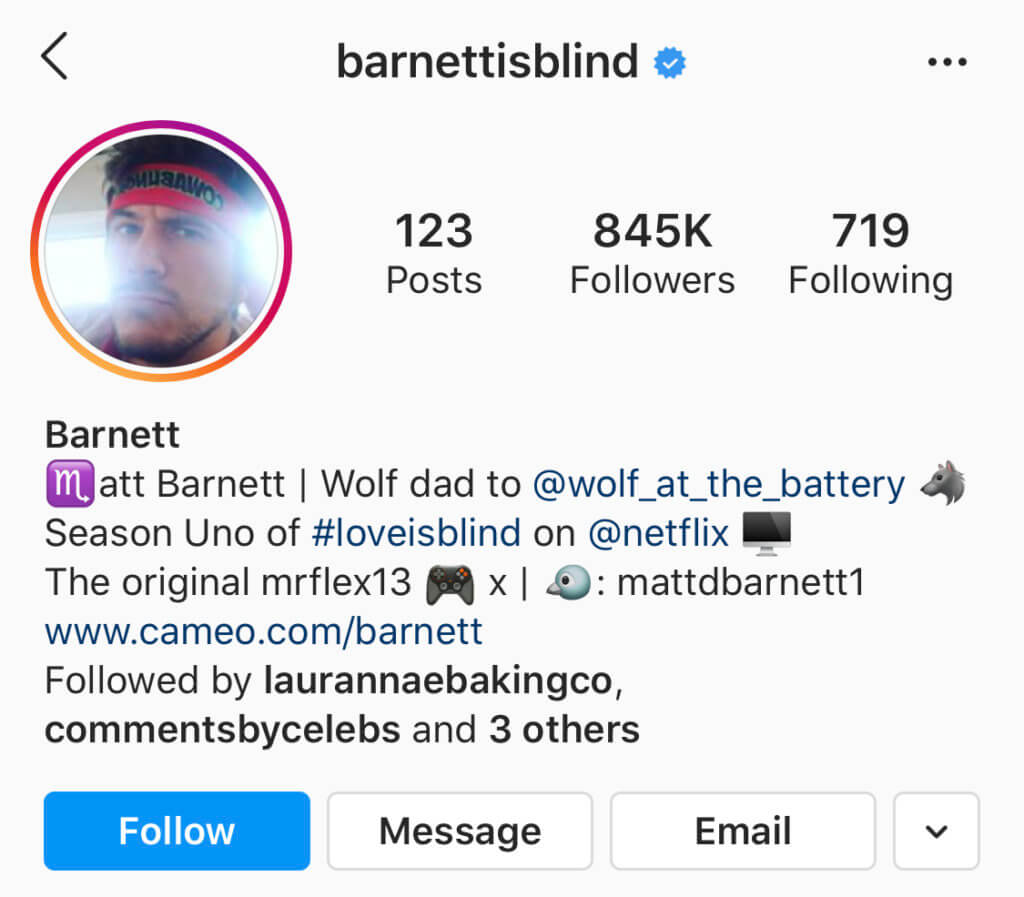 Good Instagram Bio  - good instagram bio - 900+ Best Instagram Bios for Boys, Girls, and Businesses with Emojis