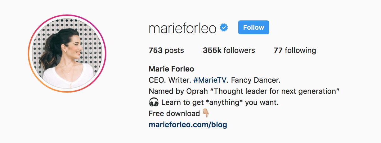 Inspirational Instagram Bio  - inspirational instagram bio - 500+ Instagram Bio for Girls (Swag Attitude Cute Short)