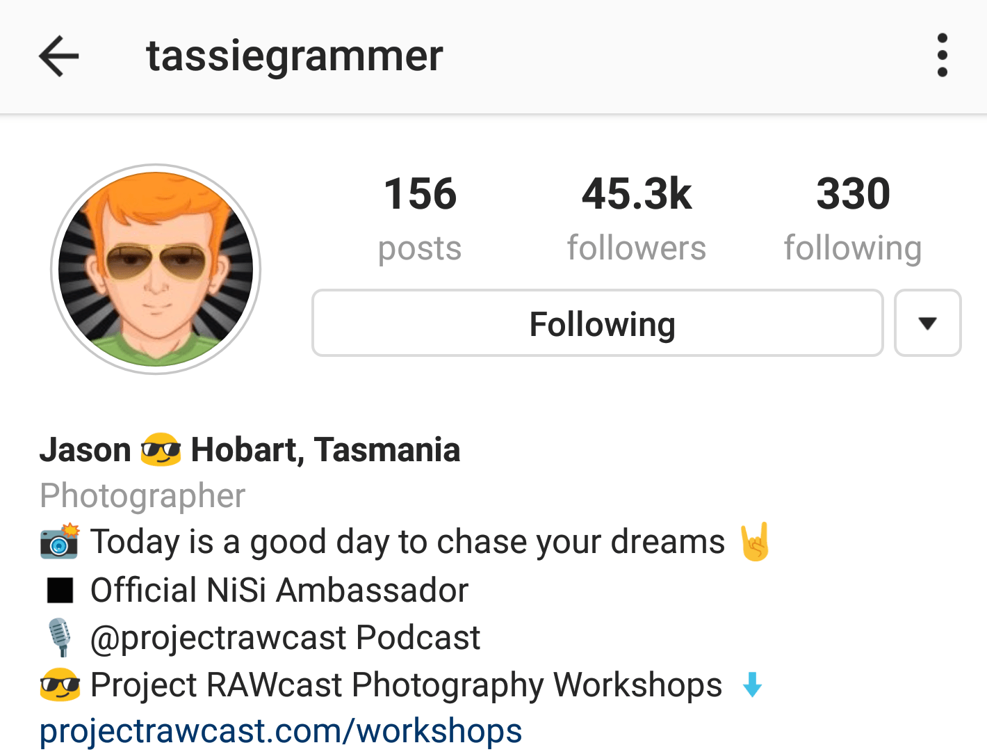 Savage Instagram Bio  - savage instagram bio - 500+ Best Instagram Bio for Boys 2020 (Swag Cool Creative Emoji)