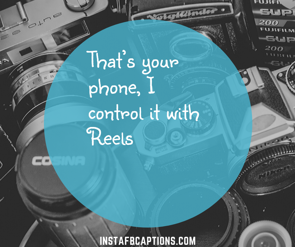 Attitude Instagram Reels Captions  - Attitude Instagram Reels Captions - Best Captions for INSTAGRAM REELS 2021