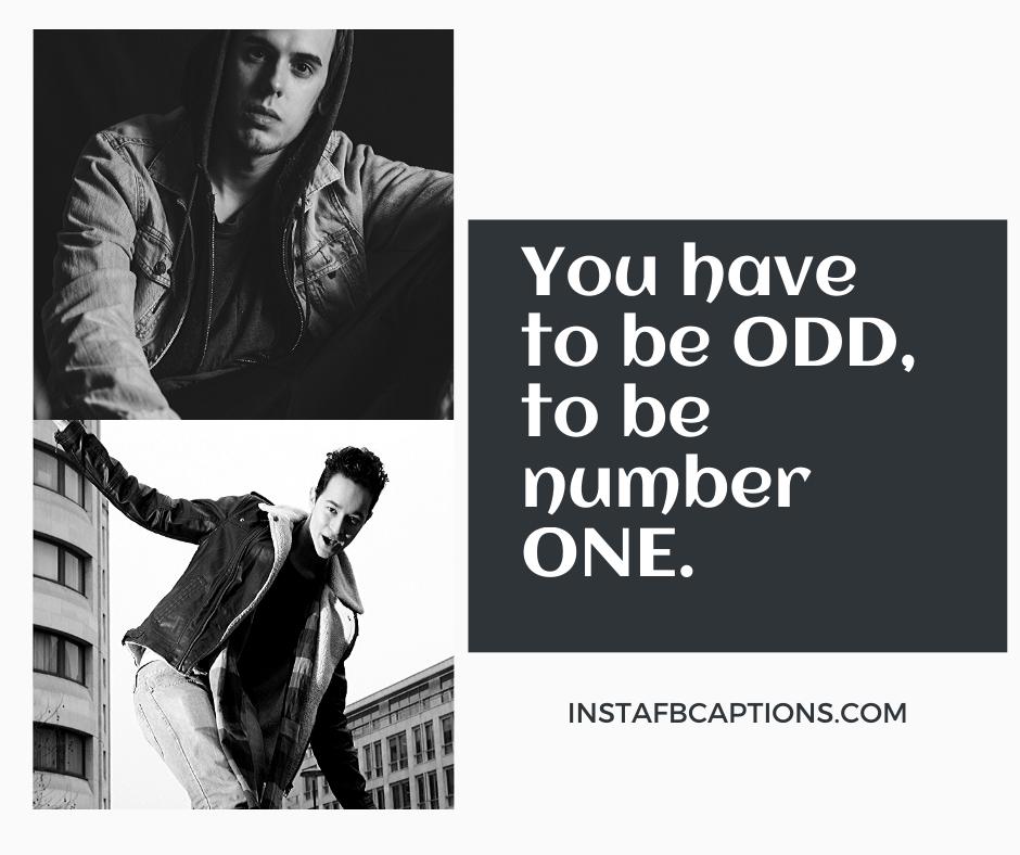 Attitude Status For Boys  - Attitude Status for Boys - 1000+ BOYS Instagram Captions 2021