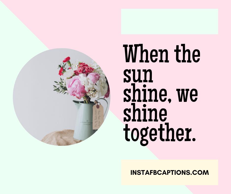 Best Friend Lyrics Captions  - Best Friend Lyrics Captions - 134+ Instagram Captions for BEST FRIENDS Post in 2021