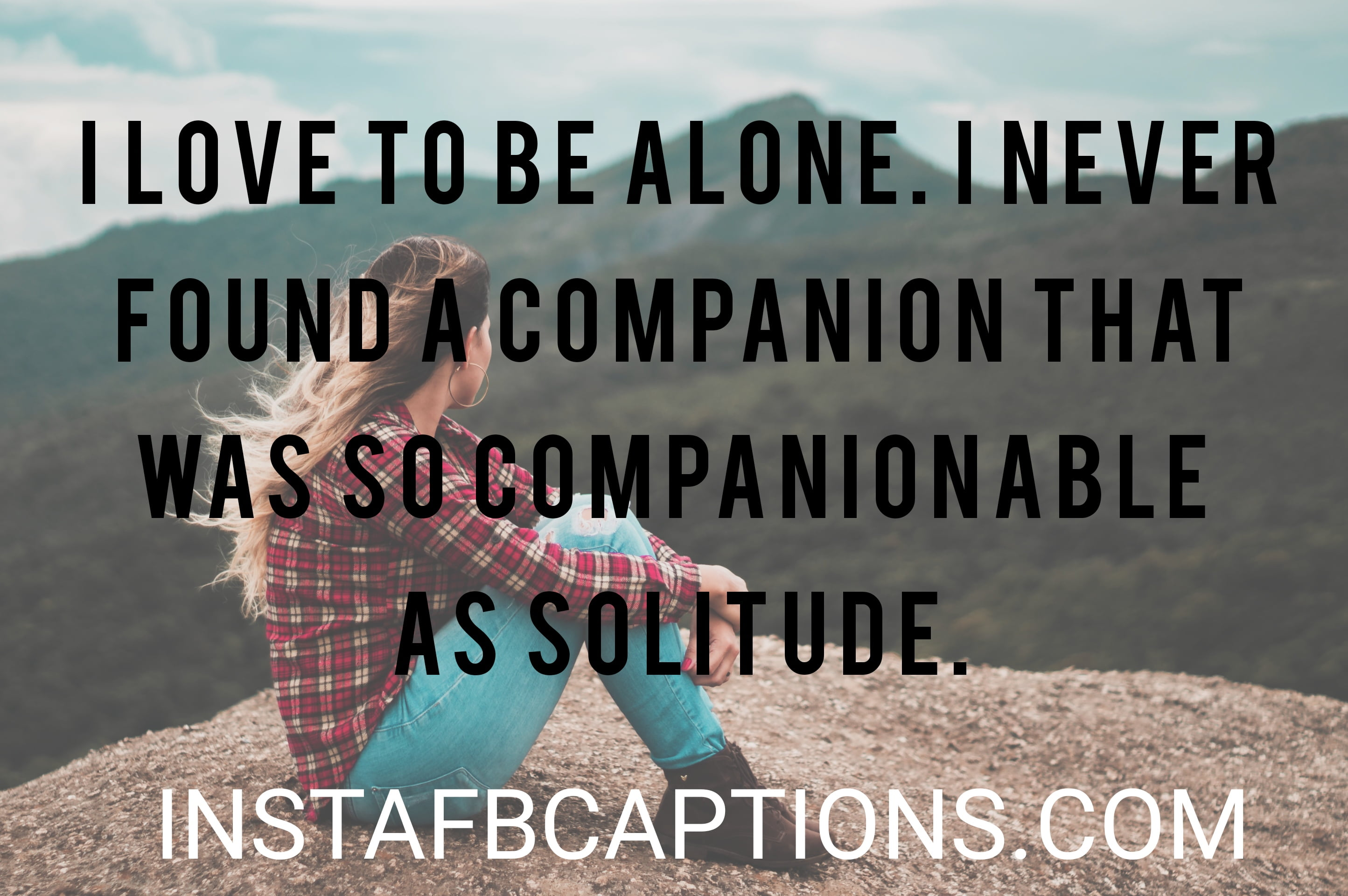 Captions For Sitting Alone  - Captions for Sitting Alone - 120+ SITTING POSE Instagram captions 2021